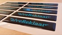3D kleebised_talvereklaam
