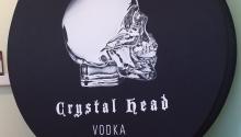 Crystal Vodka_Ring_1