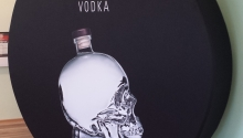 Crystal Vodka_Ring_4