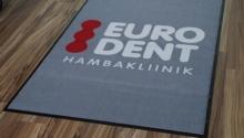 Porimatt_Eurodent_120x180cm