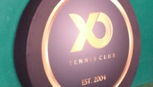 RING_tenniseklubi XO_3