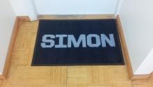 matt_SIMON