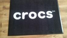 matt_crocs